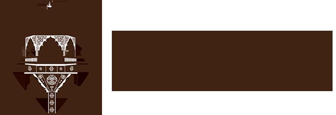Heritage Walk Ahmedabad