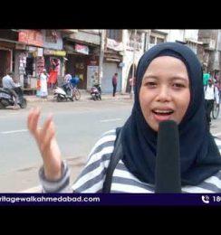 Join Heritage Walk Tour Ahmedabad, Gujarat